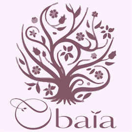 Obaïa Massages